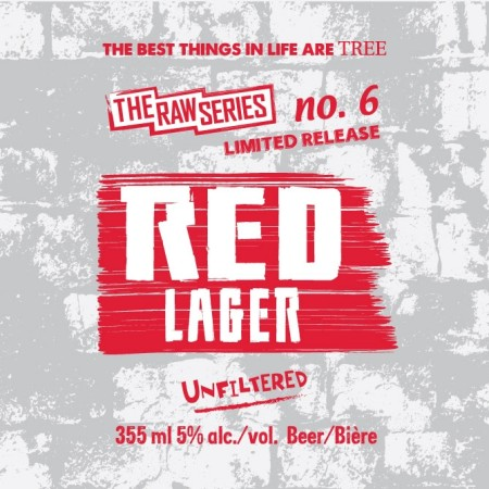 tree_rawseries_redlager