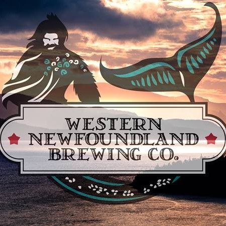 Western Newfoundland Brewing Launches First Beers