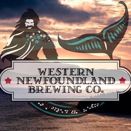 westernnewfoundlandbrewing_logo