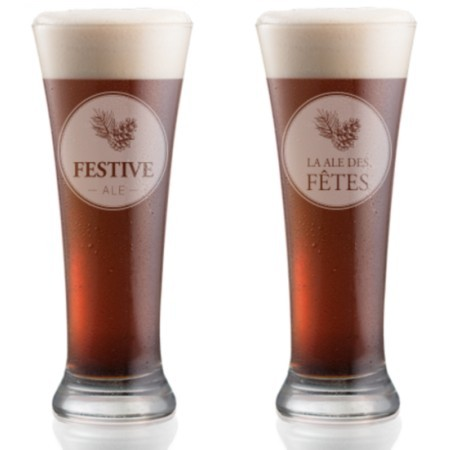 3brewers_festiveale_glasses