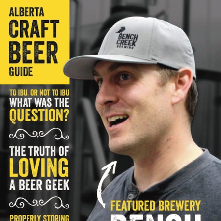 albertacraftbeerguide_issue2