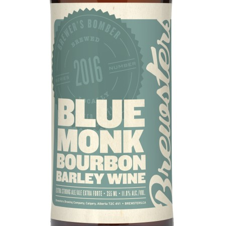 brewsters_bluemonkbourbon_2016