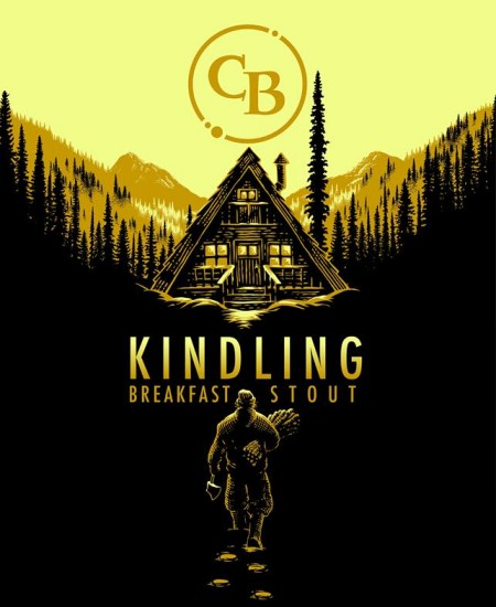 cannery_kindling