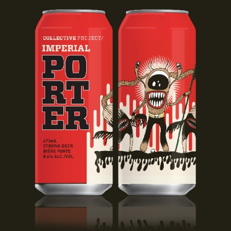 collectivearts_imperialporter