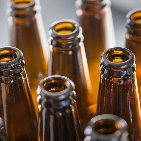 Atlantic Bottle Wash Launching to Service Nova Scotia Craft Breweries