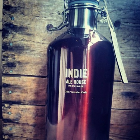 indiealehouse_2017growler