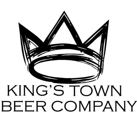 kingstown_logo