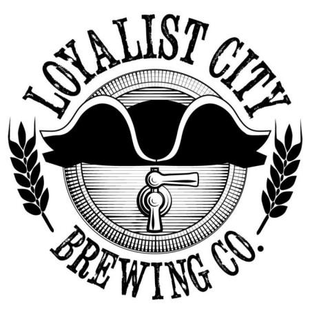 loyalistcity_logo
