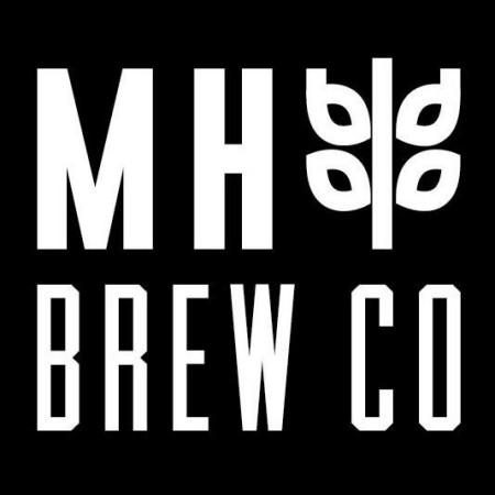 medicinehatbrewing_logo