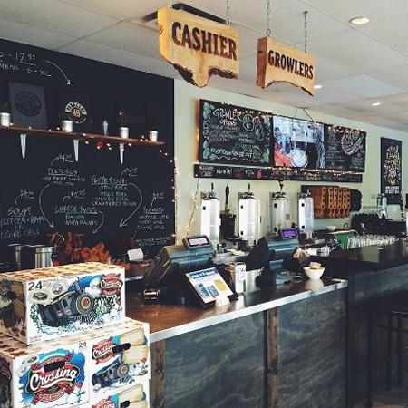 parallel49_tastingroom