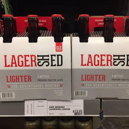 shawnanded_lagershedlighter_lcbo