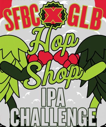shortfinger_greatlakes_hopshop