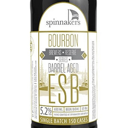 spinnakers_bourbonesb