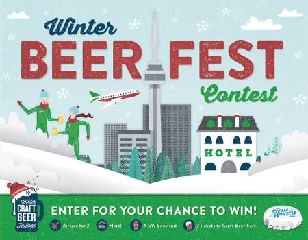 steamwhistle_winterbeerfest2017_contest
