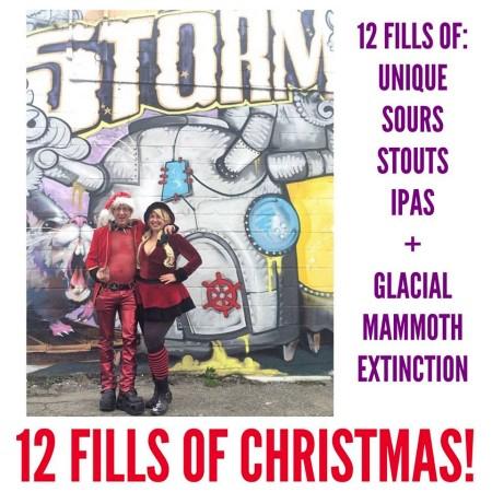 storm_12fills