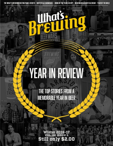whatsbrewing_winter2016-17
