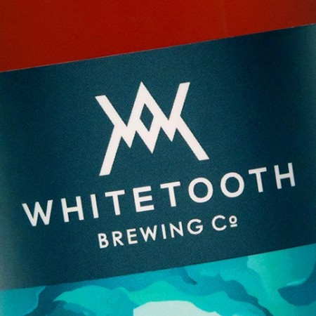whitetooth_logo