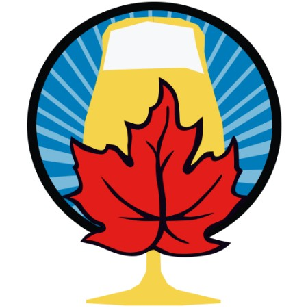 Canadian Brewing Awards 2017 Winners Announced