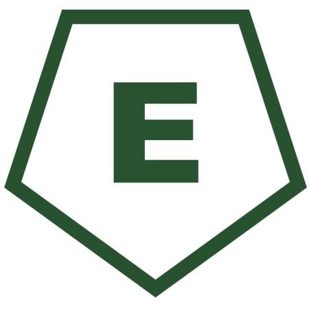 Elbeck Brews Launching Soon in Edmonton