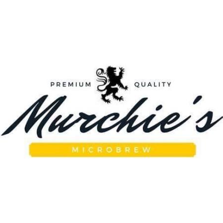 Murchie's Microbrew Launching Next Month in New Brunswick