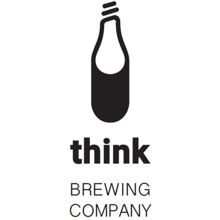 Think Brewing Launching This Week in New Brunswick