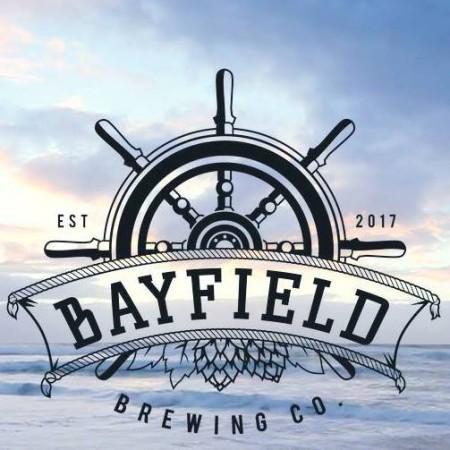 Bayfield Brewing Debuts Initial Brands in Bayfield, Ontario