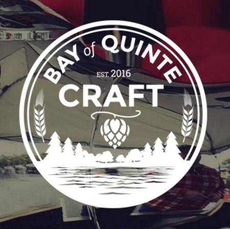 Bay of Quinte Craft Association Established in South-Eastern Ontario