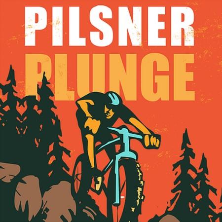 Howe Sound Pilsner Plunge Returning in Canned Format
