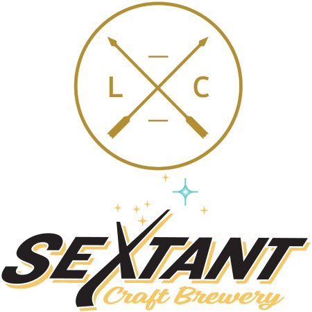 Lost Craft Brewing Purchases Sextant Craft Brewery