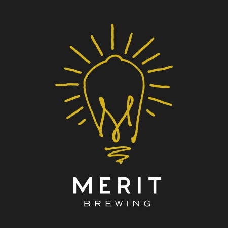 Merit Brewing Opening Later This Year in Downtown Hamilton