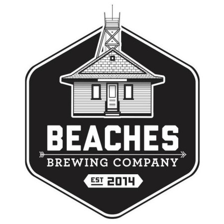Beaches Brewing Announces Beer Launches in East Toronto