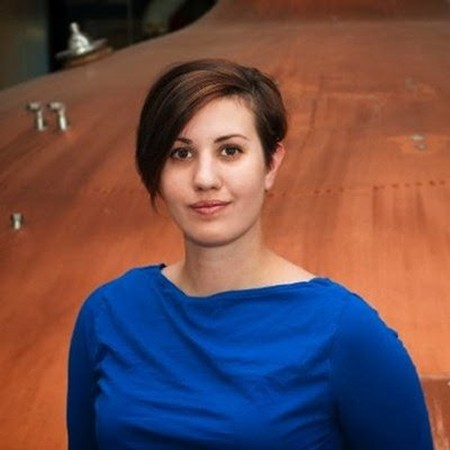Great Western Brewing Welcomes Brewmaster Amanda Butt