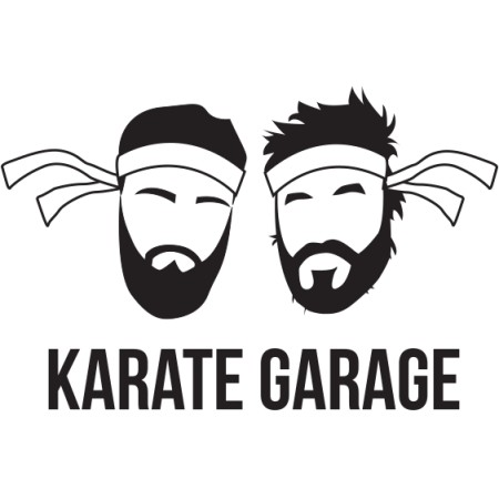 Karate Garage Brewers Launching Next Month with Tap Takeover at Craft Heads