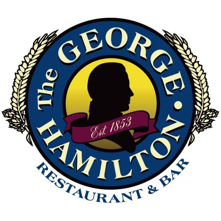 The George Hamilton Restaurant Adding In-House Brewery