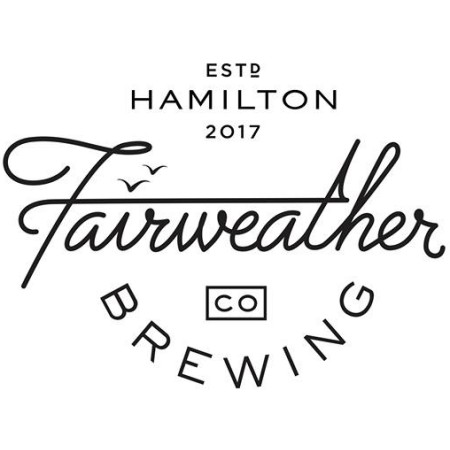 Fairweather Brewing Opening This Friday in Hamilton