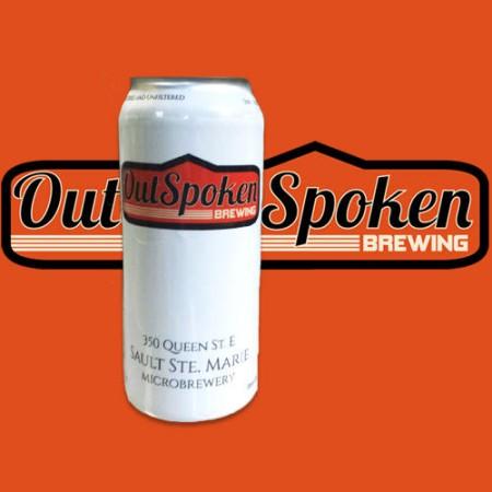 OutSpoken Brewing Announces Expansion Plans