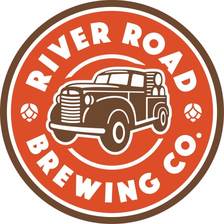 River Road Brewing & Hops Launching Soon in Ontario's Huron County
