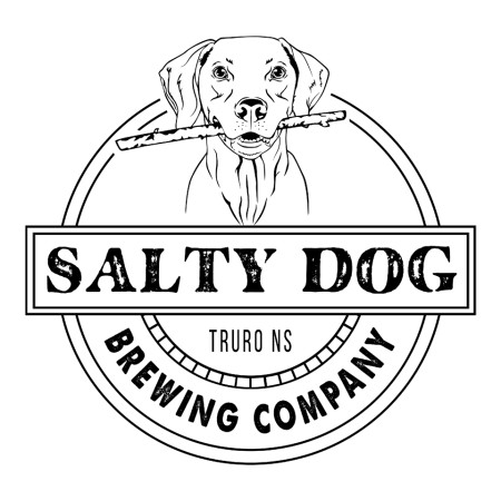 Truro Nova Scotia >> Nook & Cranny Pub Spinning Off Brewery Operation to Salty ...