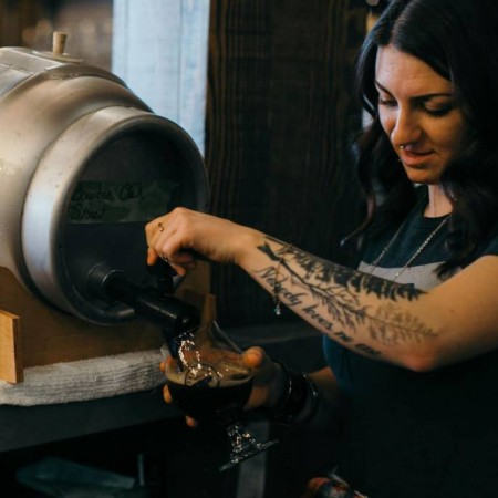 Canadian Beer Festivals – May 19th to 25th, 2017