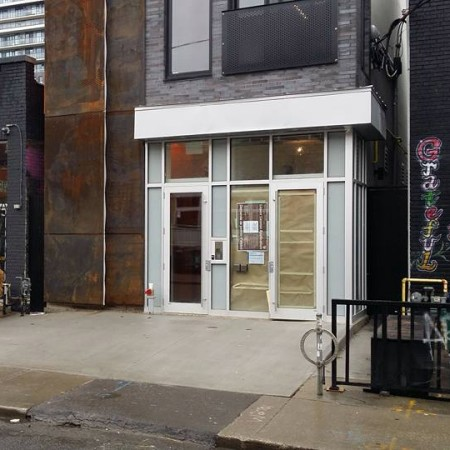 Kensington Brewing Company Opening Later This Month in Toronto's Kensington Market