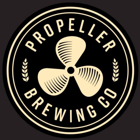 Propeller Brewing Gottingen Small Batch Series Continues with Harvest Brett Saison