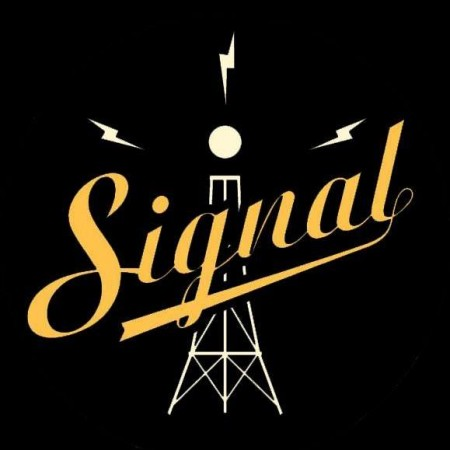Signal Brewery Previews Initial Beers & Confirms Late July Opening