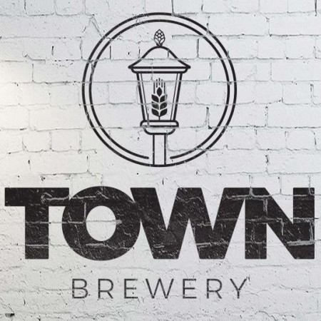 Town Brewery Opening Later This Year in Whitby