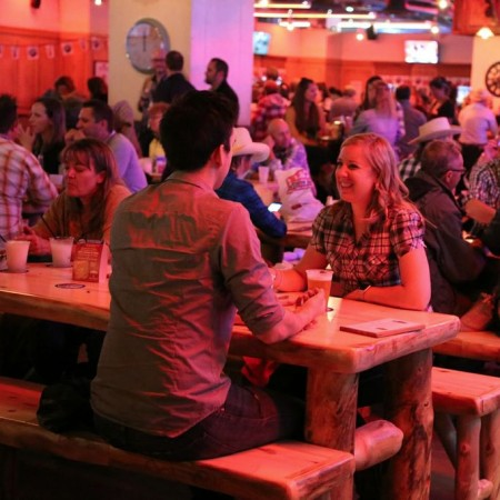 Calgary Stampede to Feature Alberta Craft Beer at 2017 Edition