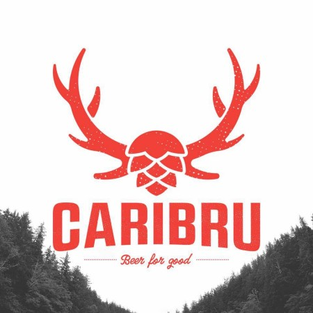 Junction Craft Brewing & 100 Who Care Launch Caribru Charity Beer
