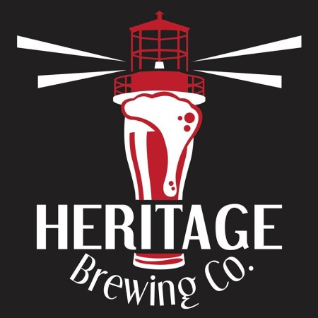 Heritage Brewing Now Open in Yarmouth