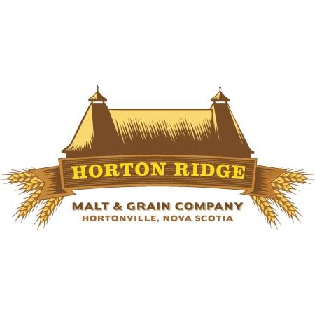 Horton Ridge Malt & Grain Company Launches Brewery & Taproom
