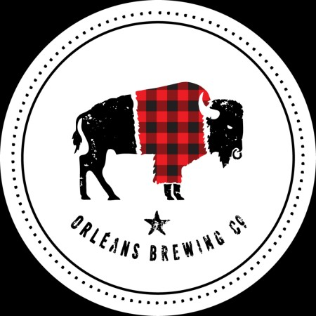 Orléans Brewing Launching This Week in Ottawa