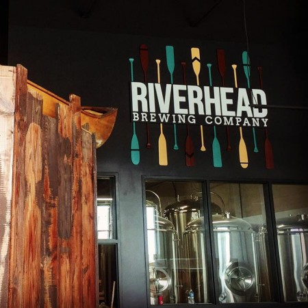 Riverhead Brewing Opening This Weekend in Kingston