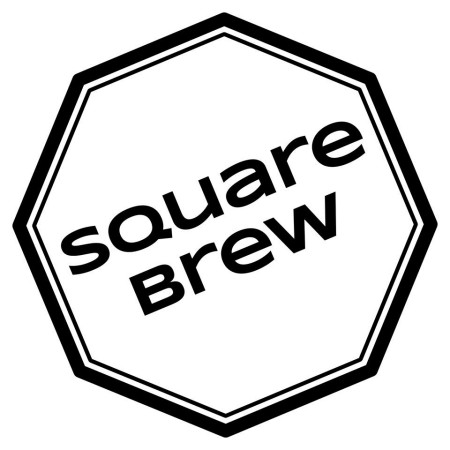 Square Brew Launches in Goderich, Ontario